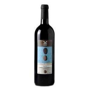 מתנה יין אדום