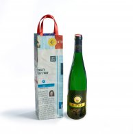 מתנה יין