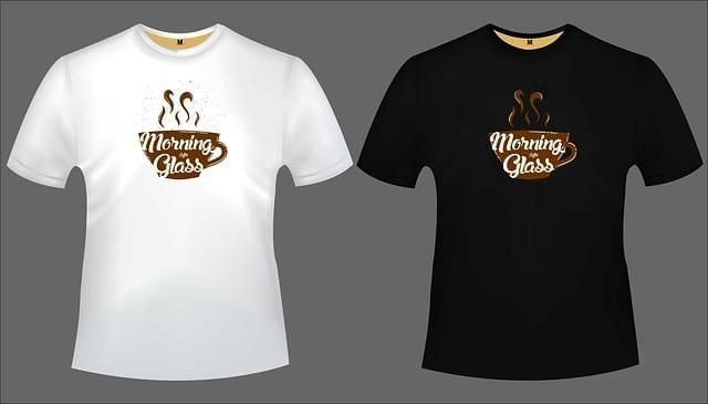 חולצות מודפסות